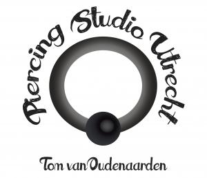 Piercing Utrecht